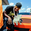 "Yung Joc - I Know You See It [Feat. Brandy ""Ms. B""] x Diamond Dawg - RoyaldestroyeR"