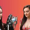 Demi Lovato (Acoustic Version)