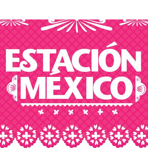 Entrevista programa ACCESO RADIO - RADIO MEXIQUENSE