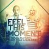 Nightcore  Feel This Moment - Pitbull & Christina Aguilera