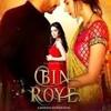 Tery Bina Jeena - Saleema Jawwad, Rahat Fateh Ali Khan (Bin Roye) Full Song