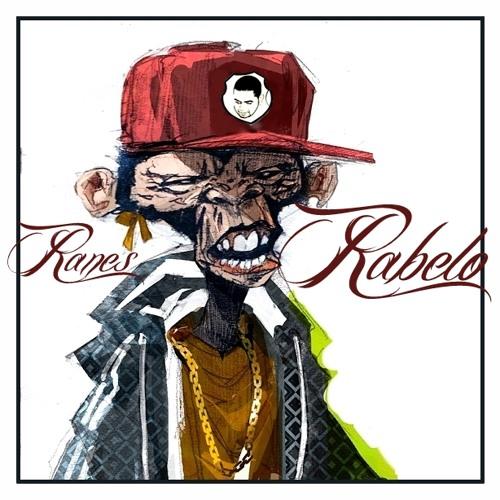 Maze Feat Frankie Beverly - Joy And Pain (Ranes Rabelo & Bernardo Bk Mix)