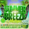 SUMMER BREEZE MIXTAPE 2015 [REGGAE SPOT] DJSENSILOVER (IRIE SOLDIERS) Mix 1of2