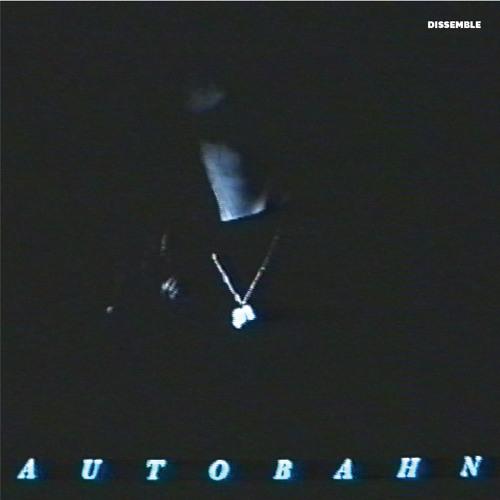 AUTOBAHN - Society