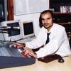 Ramzan special transmission Tribute to Late Dj Kashif Khan  Part 1