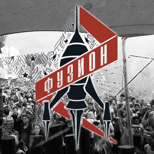 Monolink Live @ Fusion 2015 (Tanzwüste Opening)