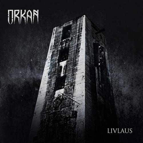 ORKAN - Livlaus del 2: Dødens dal