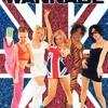 Spice Girls - Wanna Be(UNOME Remix)