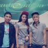 Krisna Patria Feat Deviana Safara - Satu Hati (Cover OM.THE ROSTA)