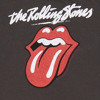 I Got The Blues (The Rolling Stones Cover)