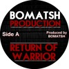 Return Of Warrior