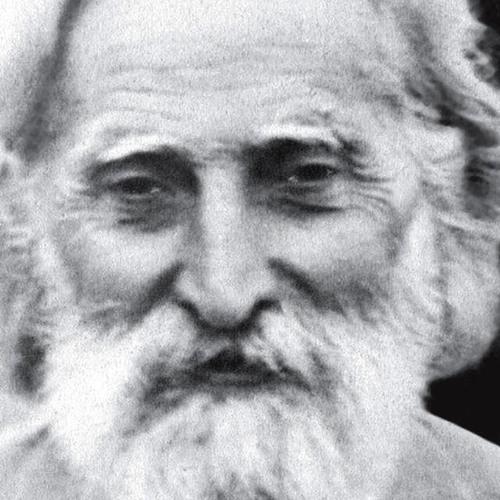 6л.Простотата - 31 май 1917 г., София