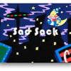 Download Sad Sack - Funky Disco Porno Music / End of Transmission Mp3