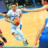 Jimmy Alapag was subjected to emotional and physical pains