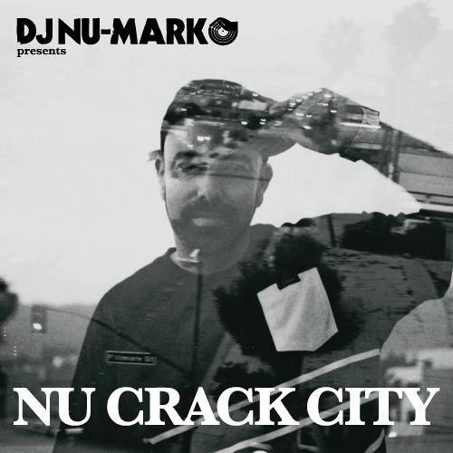 Nu Crack City Mix