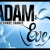 Rien Ne Se Finit -  Adam et Eve