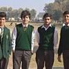 Fasle Gul Hai Is Jahan Mei By Mir Hasan Mir