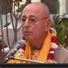 Sivarama Sw Bhajan - Radha Krishna Bolo - 2001 - 08 - 12  NVD