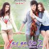 EngsubVietsub Forever Love (OST Yes Or No 2) - Tina Jittaleela