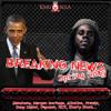 Breaking News - Spring 2015 - Mixed & Selected By AYOROS - (KINGRULA SOUND)
