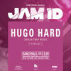 Sentinel presents: Jamaican ID Mix #3 by HUGO HARD