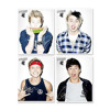 5 Seconds Of Summer - Good Girls (Acoustic / Empty Arena Edit)