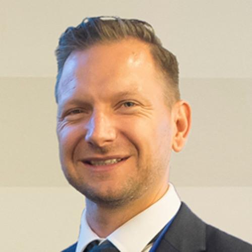 Matt Williams: Benefits-led portfolio management