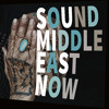 SOUND Middle East NOW - Podcast#012 Jun2015