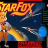 Star Foxx