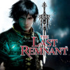 The Last Remnant - The City of Heroes