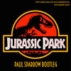 John Williams – Welcome To Jurassic Park (Paul Sparrow Bootleg)[Free Download]