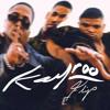 Next- Butta Love (kayroo Re-flip) *FREE DOWNLOAD*