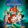 The Little Mermaid 3(Ariel's Beginning)-I Remember
