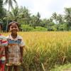 Anak Kampung Medley Nenek Si Bongkok Tiga
