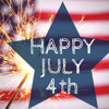 4th of July Health Tips, New Diet Studies, Healthy Living, Zero Calorie Foods