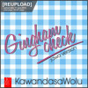 Kawandasawolu - Gingham Check (Jawa Version)[Reupload]