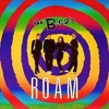 B52's Roam Instrumental Rington