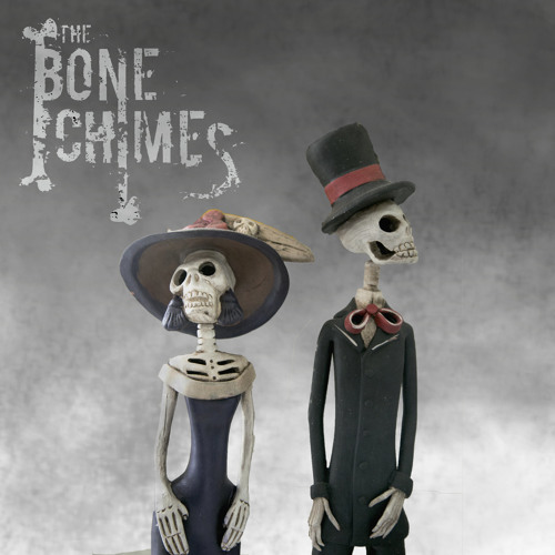 Reach Out by The Bone Chimes