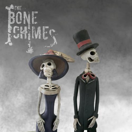 Walk Away by The Bone Chimes