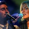 Sin miedo a nada -_- Alex Ubago y Amaia Montero - 2001