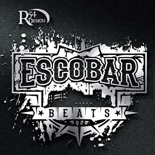 Jazz Project Vol. 3 prod. by Escobar Beats