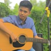 slank (cover) by mail