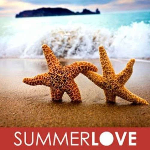 Summer Love B2B Deejay Sed - X And Gigi Ibicenco 2015