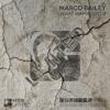 Marco Bailey - Kari (Original Mix) [MBR Limited]
