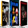 Nitrose Kid, Video-Game, and Horror DrumKit/SoundKit Mix [READ DESCRIPTION!!]