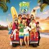 Best Summer Ever (Teen Beach 2 Soundtack)
