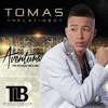 Tomas The Latin Boy - Aventura