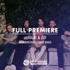 Full Premiere: Talal & Zoi - Misunderstood (Stavroz Remix)