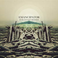 Emancipator - Afterglow (Little People Remix)
