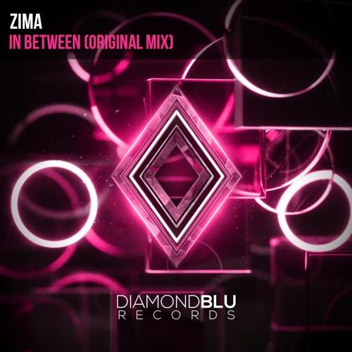 Zima - In Between (Original Mix)